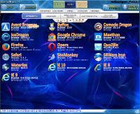 Сборник программ - Hee-SoftPack  3.9.1 (Обновления на 12.01.2014)
