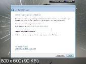 Windows 7 Ultimate SP1 zondey 19.01.2014