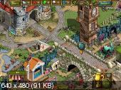 Коллекция казуальных игр 2013-2014 RePack adguard