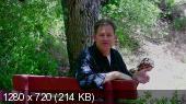 Здесь живут драконы / Here Be Dragons (Брайан Даннинг) [2011, документальный, WEBRip] [720p]