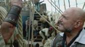 Чёрные паруса - 1 сезон / Black Sails (2014) HDTVRip