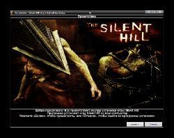 Silent Hill (1999/RUS/RePack)