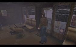 Silent Hill [v.1.2.1] (1999) PC | RePack