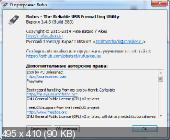 Rufus 1.4.3 Build 385 Portable