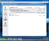 Windows XP Pro SP3 x86 Elgujakviso Edition 21.01.2014