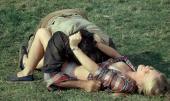 Не избави нас от лукавого / Mais ne nous délivrez pas du mal / Mais ne nous delivrez pas du mal (1971/DVDRip)