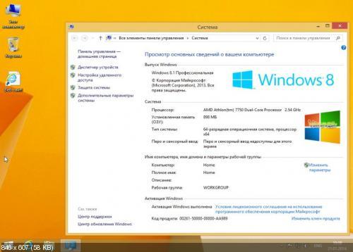 Descargar driver universales para windows xp gratis