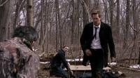 Последователи - 2 сезон  / The Following  (2014) WEB-DLRip