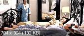 Джованнона «Большие Бедра» / Giovannona Coscialunga disonorata con onore (1973) DVDRip