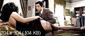 ���������� �������� ����� / Giovannona Coscialunga disonorata con onore (1973) DVDRip