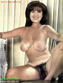 Keri hilson breast