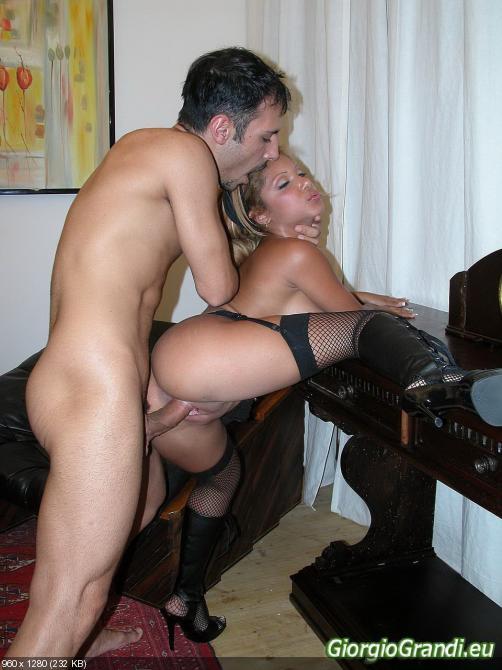 фото домашнего секса отличного секса