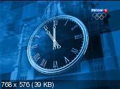http://i33.fastpic.ru/thumb/2014/0123/a8/b83c8c3b4ceb91dc3b04a2fc90ef15a8.jpeg
