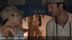 О, женщины! / Fallo! (2003) BDRip 720p / BDRip-AVC / DVDRip
