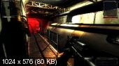 S.T.A.L.K.E.R.: Shadow of Chernobyl - Oblivion Lost Remake (2014) [Ru] (2.0) Repack/Mod Garrett