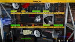 Car Mechanic Simulator 2014 (2014/RUS/ENG/RePack)