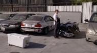 Рейк / Rake (1 сезон: 1-5,7-11 серия) (2013) WEB-DLRip | AlexFilm