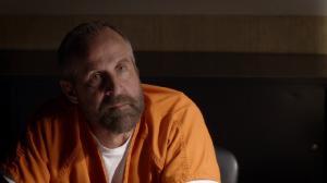 Рейк / Rake (US) [Сезон: 1, Серии: 1-5,7-11] (2014) WEB-DL 720p | AlexFilm