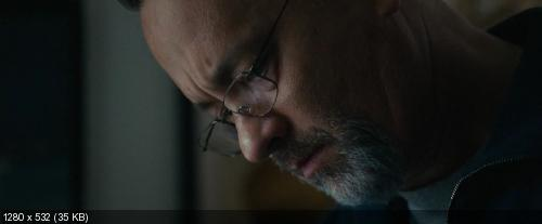 Капитан Филлипс / Captain Phillips (2013) 720p WEB-DL
