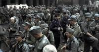 Бункер / Der Untergang (Оливер Хиршбигель) [2004, драма, военный, биография, история, DVDRip]