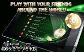 [Android] Live Holdem Poker Pro - v5.41 (2013) [ENG]