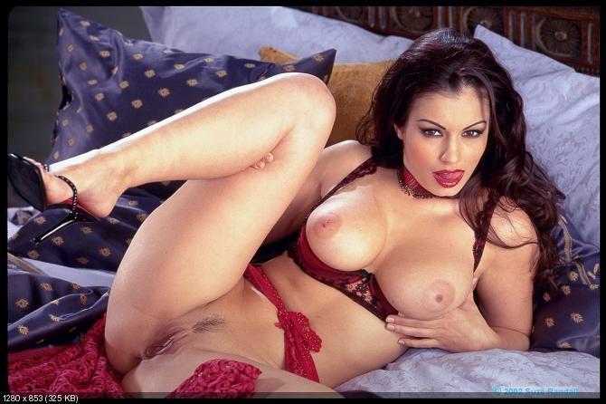Ария джованни и порно с ней