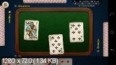 Наилучшие карточные игры v1.1.5 (Android) Rus