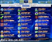 Hee-SoftPack v3.9.1 (Обновления на 25.01.2014/RUS)