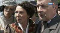 Пока станица спит / Казаки (2014) SATRip+HDTVRip