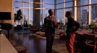 Обитель Лжи / House of Lies (3 сезон 1-12 серии из 12) (2014) HDTVRip | Novamedia