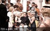 Ромовый бульвар / Boulevard du Rhum (1971) DVDRip