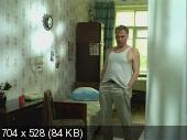Святой и грешный (1999) DVDRip