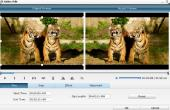 Leawo Total Media Converter Ultimate 6.2.0 Portable ( 2014 )