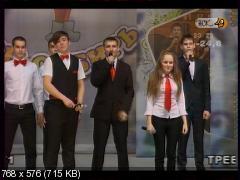http://i33.fastpic.ru/thumb/2014/0129/94/ae4545ffad0d0cb884d002375cb4c394.jpeg