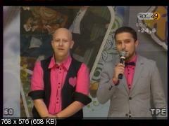 http://i33.fastpic.ru/thumb/2014/0129/a7/0c2790c480ad076c35fec25b06e748a7.jpeg