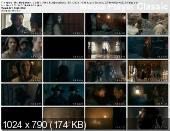 Мушкетеры / The Musketeers [1-2 сезоны] (2014-2015 ) WEB-DLRip, HDTVRip 1080, 720p l NewStudio