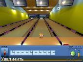Bowling: Super strike (2013) PC