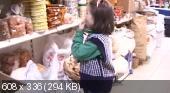 http://i33.fastpic.ru/thumb/2014/0130/70/35f88e2966037153a2f92d43b1e41f70.jpeg