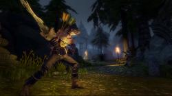 Fable Anniversary (2014/RUS/ENG/RF/XBOX360)