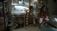 ��������� / ����������� / Shameless (US) [4 �����] (2014) HDTVRip 720p | AlexFilm