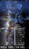 [Android 2.2] Star Chart - v3.0.020 (2014) [RUS] [ENG]