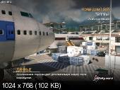 Call of Duty - Modern Warfare 2 (2009) PC