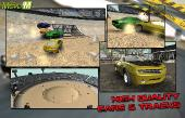 [Android] Maximum Derby Racing 3D - v1.0 (2014) [ENG]