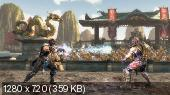 Mortal Kombat: Komplete Edition (2013) PC | Repack �� Freeleech