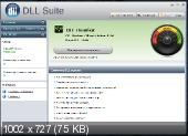 DLL Suite 2013.0.0.2113 Rus Portable by Valx