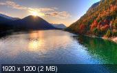 ���� ��� �������� �����- Ultra Mixed Wallpapers Pack [1680x1050 - 2560x1600] [879 ����] [01.02] (2014)    JPEG