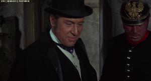 ��� ������������� / The Evil of Frankenstein (1964) BDRip-AVC | MVO