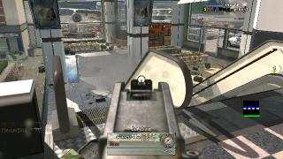 Call of Duty: Modern Warfare 2 - SevLan Edition  [Multiplayer Only]  (2009) PC