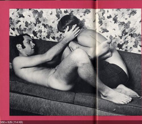 club dallas gay night