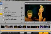 SolveigMM Video Splitter 4.0.1401.28 Business Edition Portable